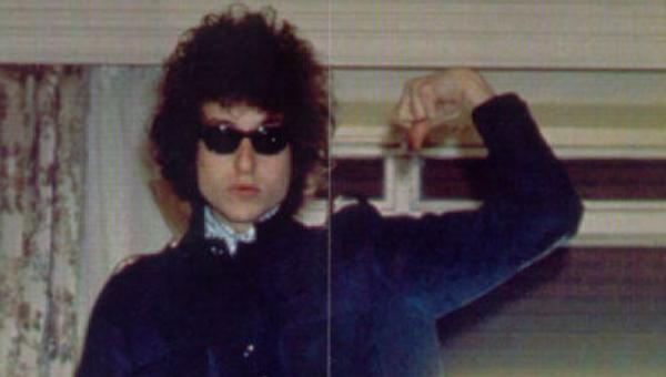 Quando os malucos de Woodstock meteram medo em Bob Dylan