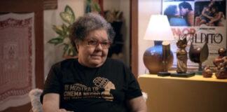Série de TV conta histórias de diretoras brasileiras de cinema