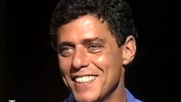 Chico Buarque na TV: descubra agora!