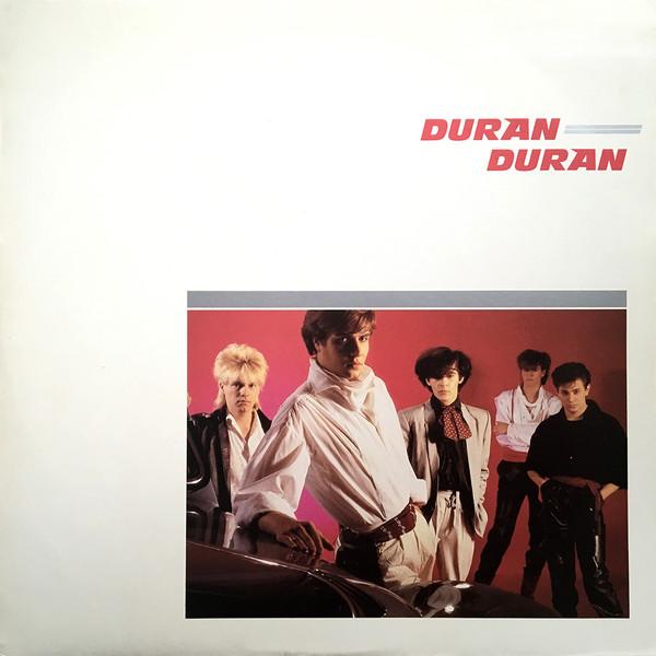 Várias coisas que você já sabia sobre a estreia do Duran Duran