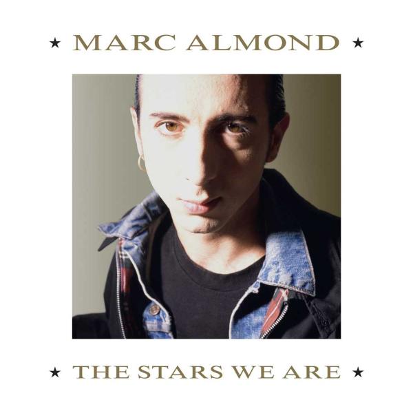 Marc Almond e a última gravação de Nico