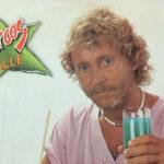 """Marcos Valle: """"Por causa de 'Estrelar', em 1983, eu virei o Xuxo"""""""
