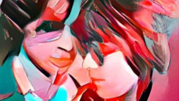 Rita Lee & Roberto para dançar, vol. 3
