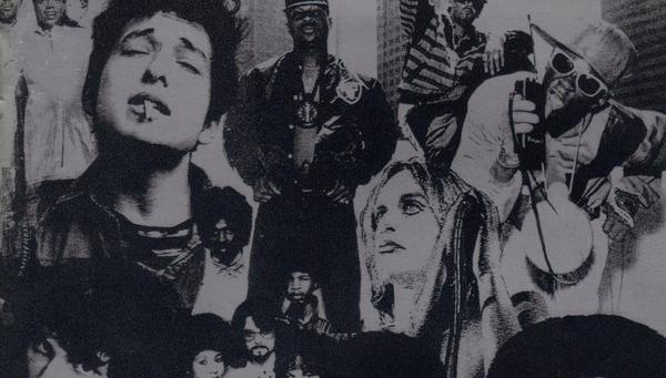 E aí, dá pra defender Thank You, disco de covers do Duran Duran?