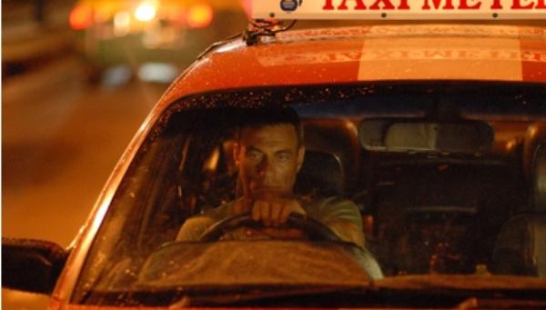 O filme nunca lançado de Jean Claude Van Damme