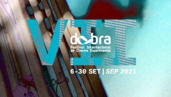 Dobra: nova edição do festival de cinema experimental começa nesta segunda (6)