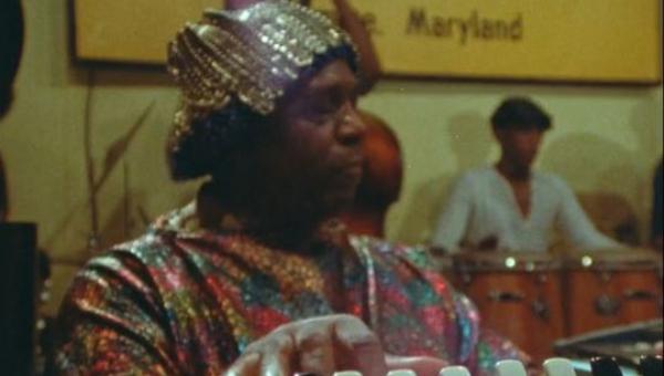 Tem filme sobre Sun Ra de graça na Mostra Afrofuturismo