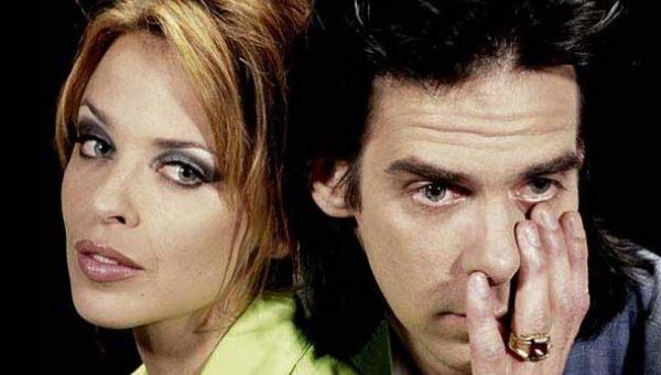 Dez encontros musicais inusitados: descubra agora!